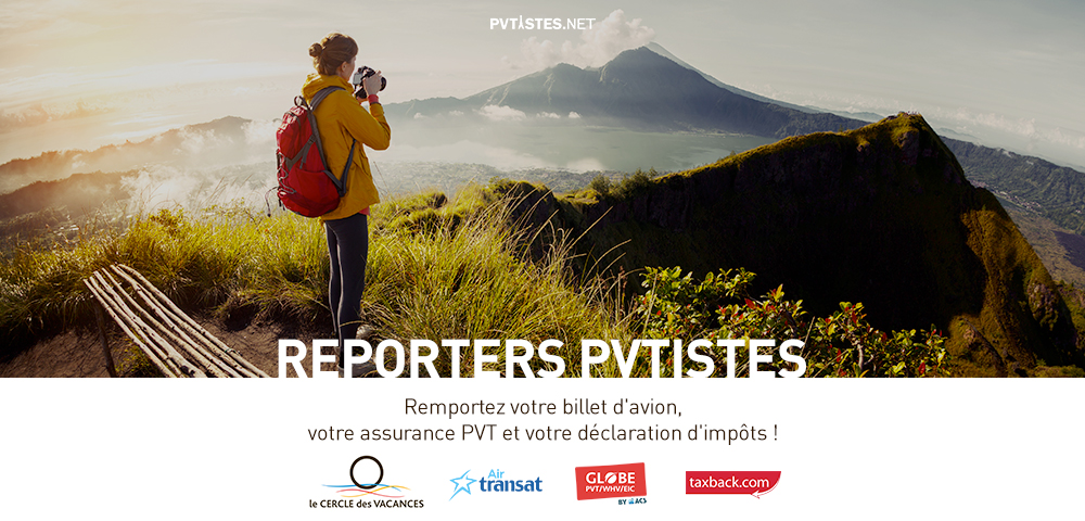 Nom : rs-concours-reporter-2015-V4.jpg