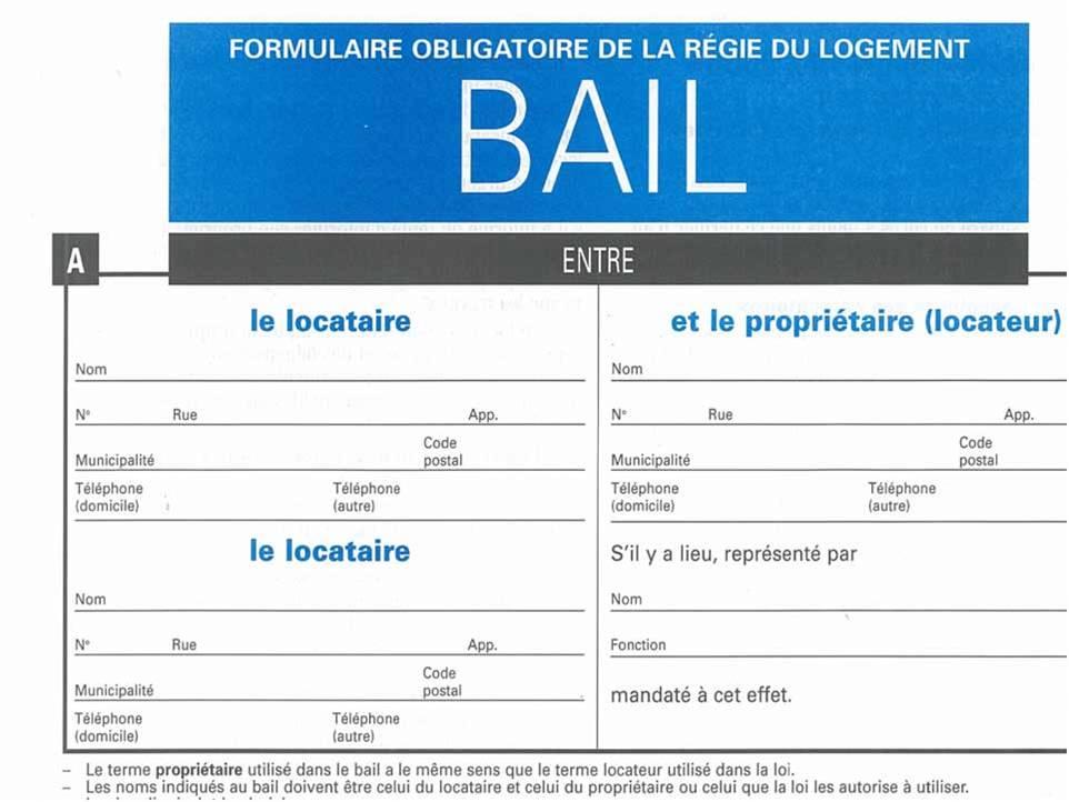 Discussion: Logement sur Montréal demande douteuses ?