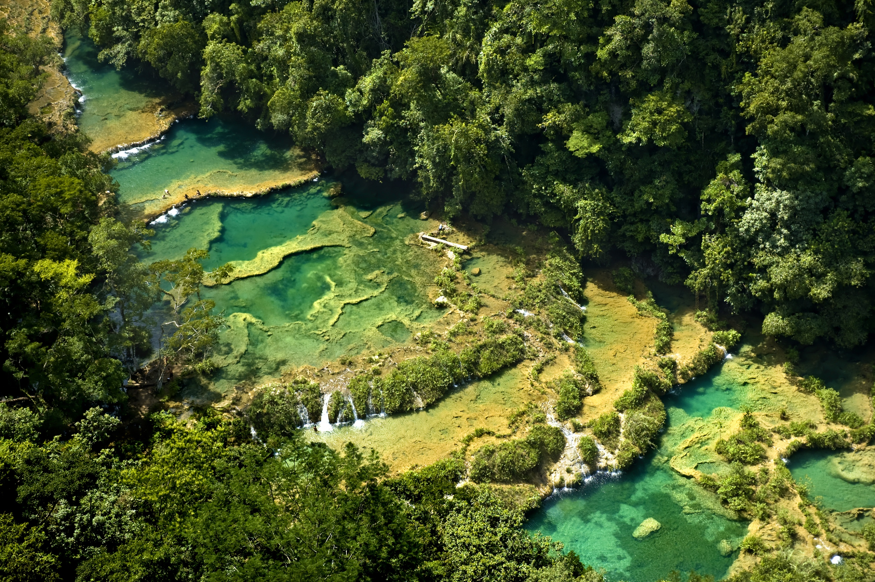 Nom : Semuc Champey PVT Guatemala.jpg