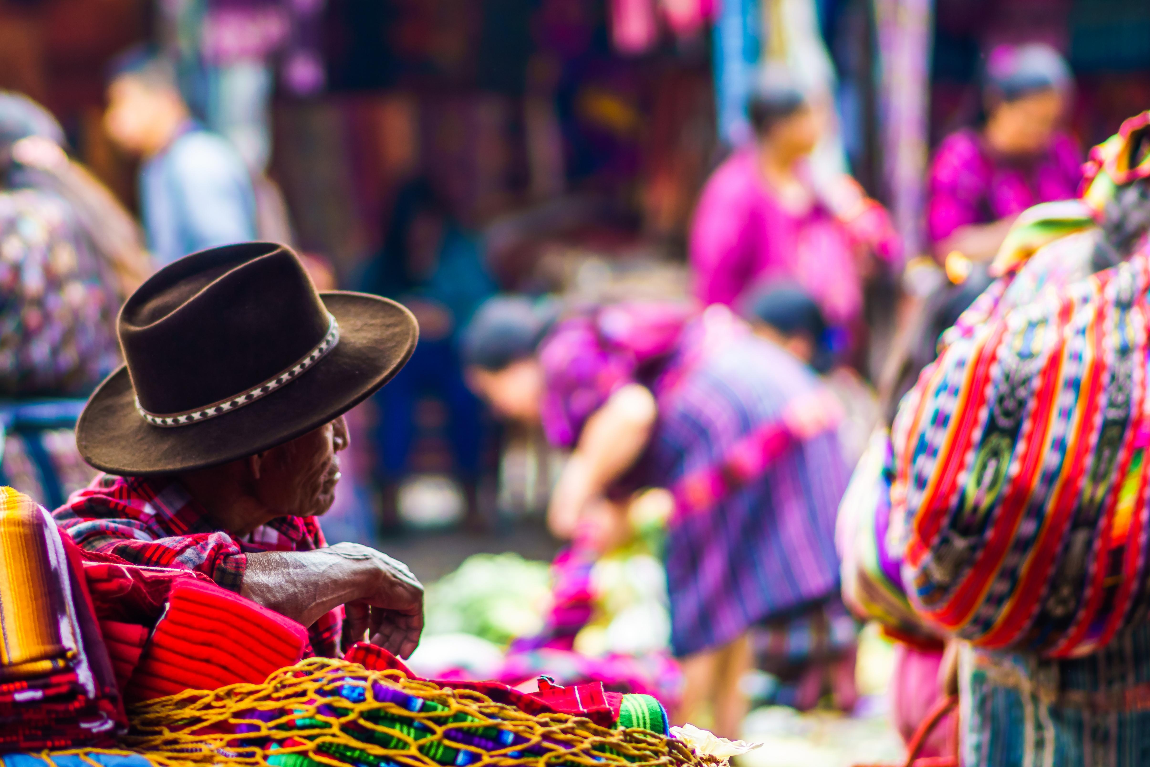 Nom : Chichicastenango PVT Guatemala.jpg Affichages : 147 Taille : 2,85 Mo