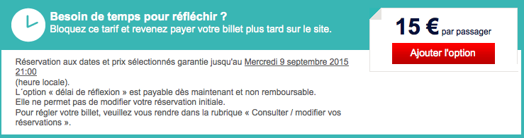 Nom : airfrance.png Affichages : 6950 Taille : 54,2 Ko