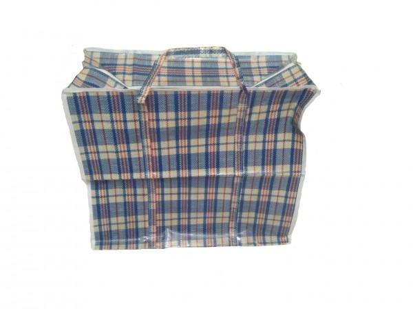nz que choisir pour la nz sac dos ou valise duvet etc page 9. Black Bedroom Furniture Sets. Home Design Ideas