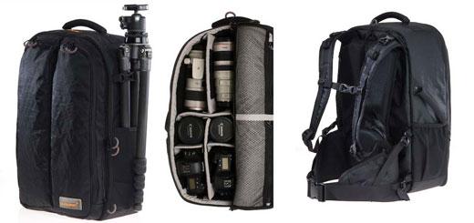 nz que choisir pour la nz sac dos ou valise duvet. Black Bedroom Furniture Sets. Home Design Ideas