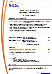 Canada pvt canada 2012 cellule de soutien psychologique for Cuisinier pole emploi