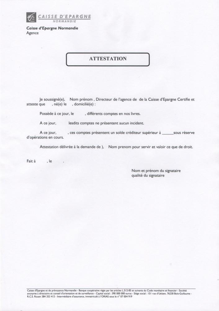 Canada Pvt 2013 Pvt Et Attestations De Fonds Justificatif De