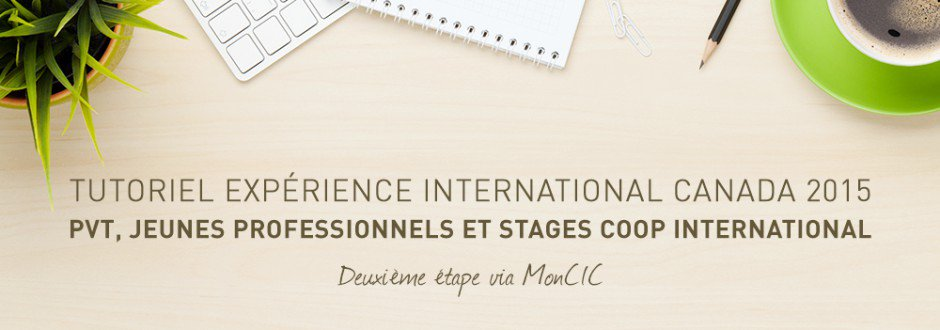 canada tutoriel eic 2015  pvt  jp  stage coop    la