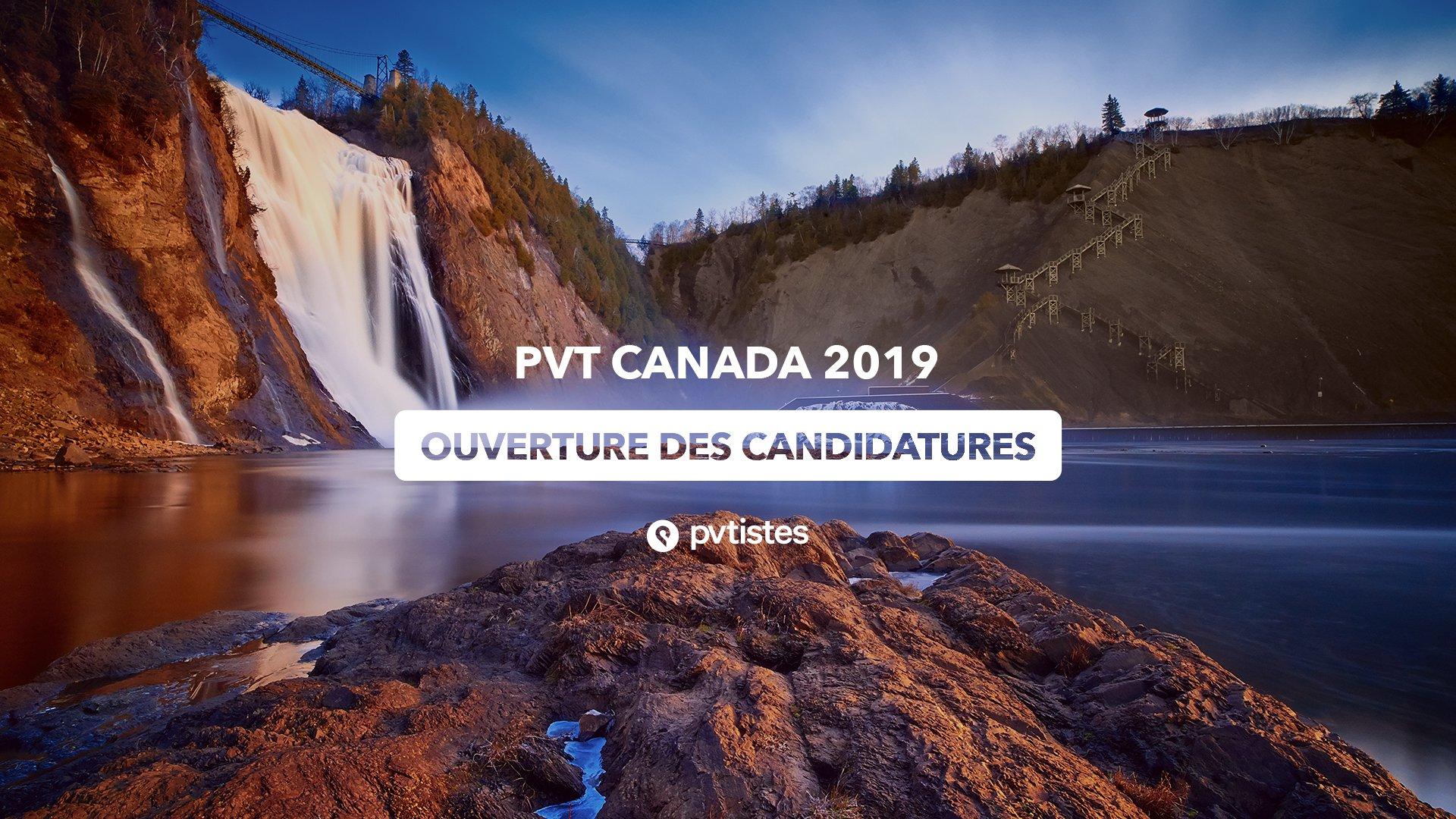 Nom : pvtistes-ouverture-du-pvt-canada-2019.jpg Affichages : 244 Taille : 438,6 Ko