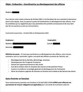 capture-d-e-cran-le-2021-05-05-10.27.36.png