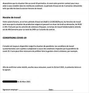 capture-d-e-cran-le-2021-05-05-10.27.48.png