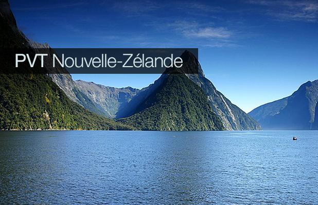 Nom : illustration-pvt-nouvelle-zelande-2 (1).jpg Affichages : 18104 Taille : 239,1 Ko