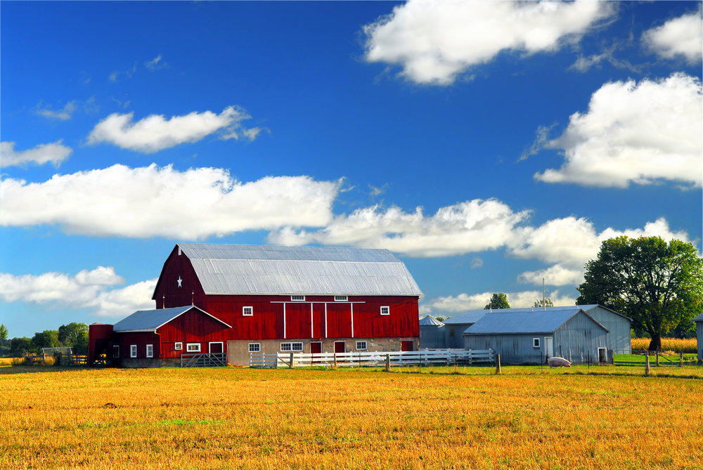 Nom : ferme-Ontario.jpg Affichages : 2669 Taille : 850,0 Ko