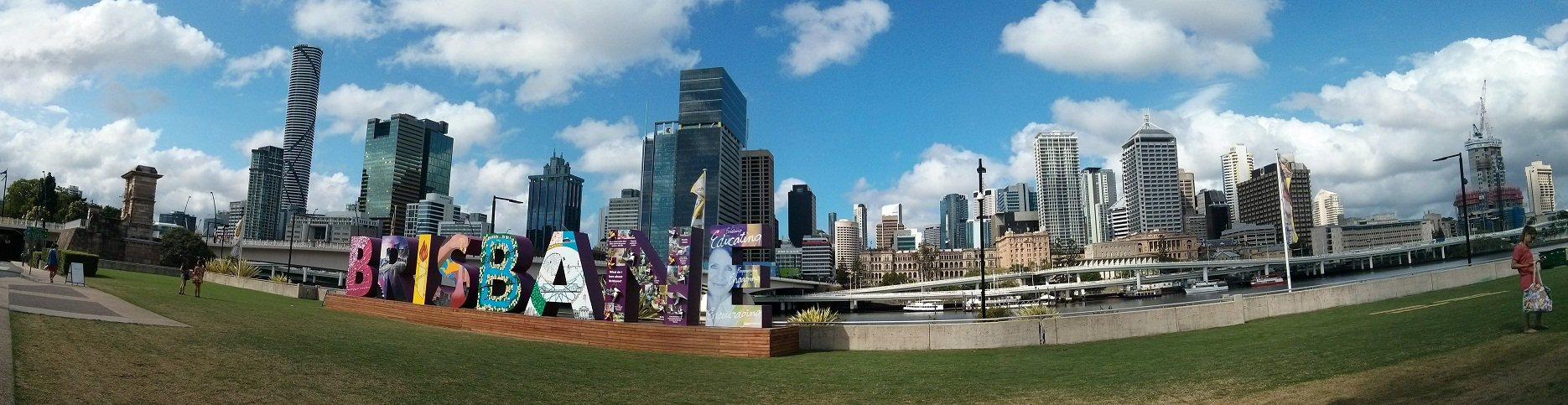 rencontres événements Brisbane