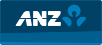 Nom : anz-logo.png