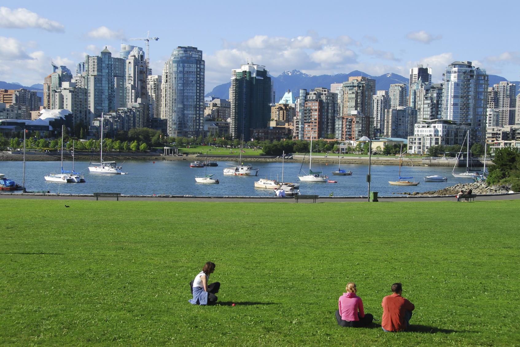 craigslist rencontres Vancouver aller papa datant modèle de site