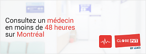 consultation_medicale.png