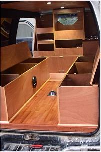 nz estimation prix de vente d 39 un van self contained. Black Bedroom Furniture Sets. Home Design Ideas