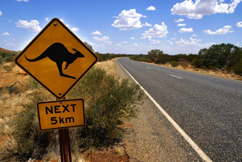 Nom : WHV_PVT_Australie_Road-Trip-800x535.jpg Affichages : 306 Taille : 123,8 Ko