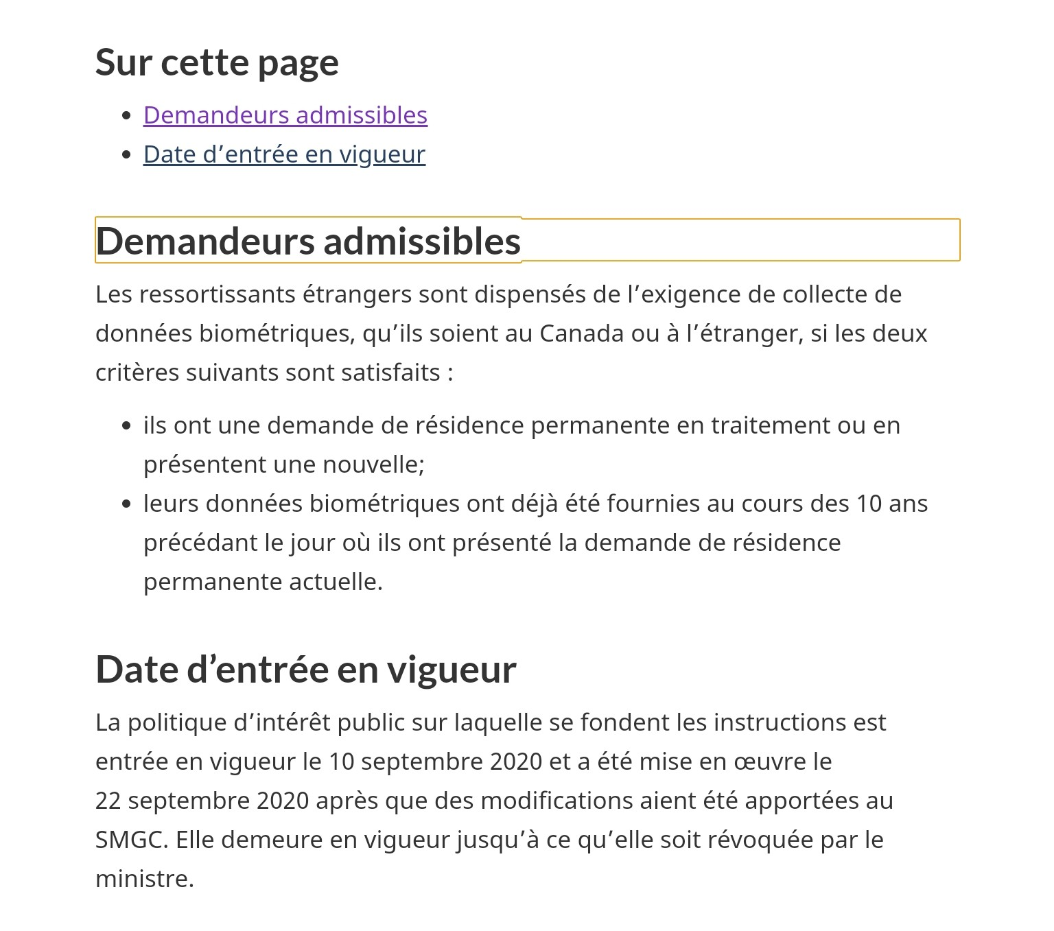 Nom : Screenshot_20200922-205037_Chrome Dev.jpg Affichages : 872 Taille : 235,9 Ko