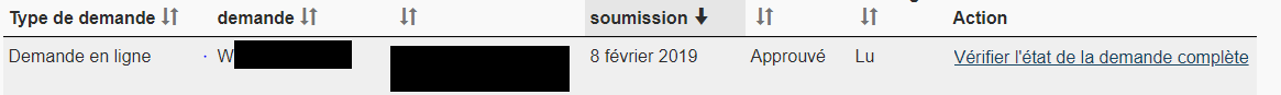 Nom : Approuved.png Affichages : 76 Taille : 9,5 Ko