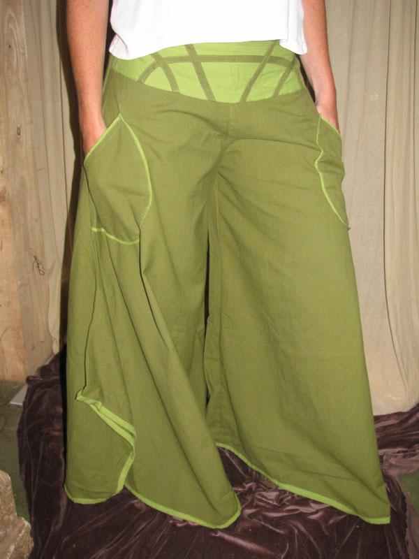 jpgpantalon,sarouel,garters,camouflage,emi,sio,1254827,310480,2624758234,n,bcd10_big