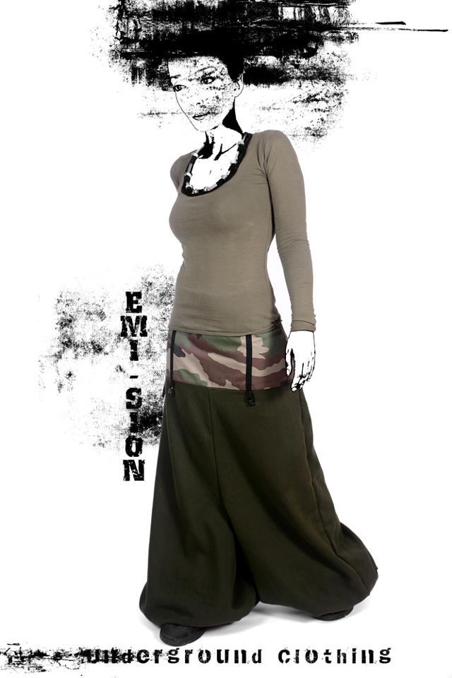 sarouel,garters,camouflage,emi,sio,1254827,310480,2624758234,n,bcd10_big