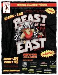 Nom : Beast8.5x11-CMYK_-_OK_mini_-190x246.jpg Affichages : 1280 Taille : 58,6 Ko