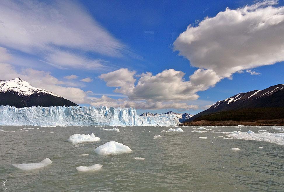 Nom : 9.glacier-perito-moreno-patagonie.jpg Affichages : 235 Taille : 148,3 Ko