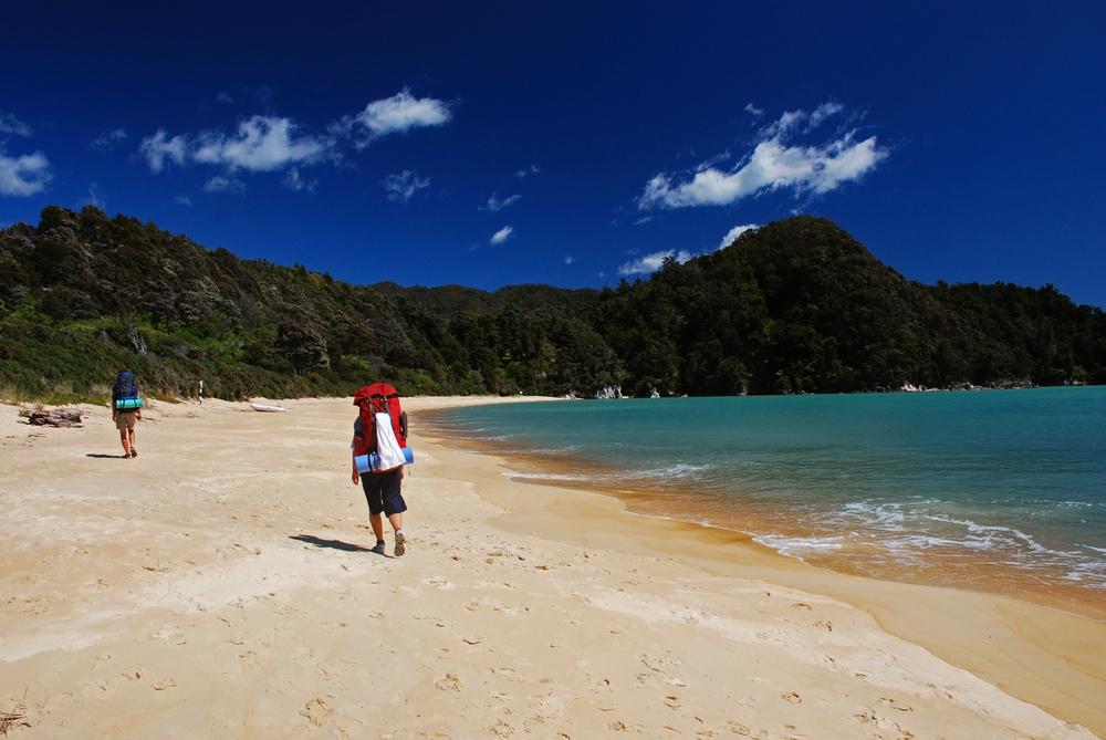 Nom : Great-Walks_Nouvelle-Zelande.jpg Affichages : 488 Taille : 688,4 Ko