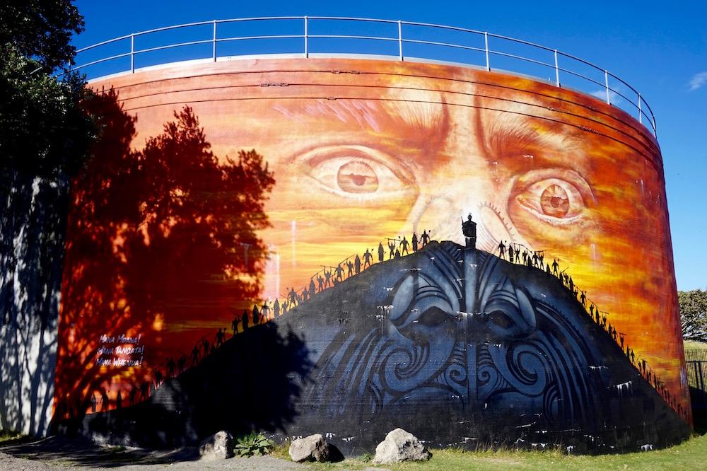 Tauranga sites de rencontre bonne rencontres en ligne démarreurs