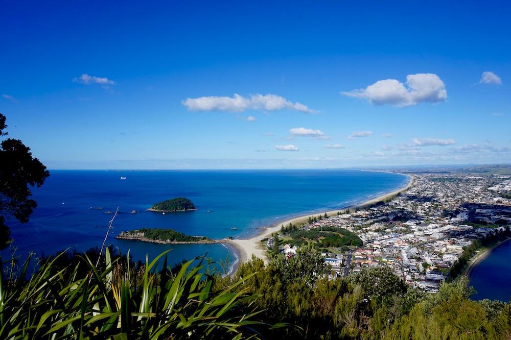 Sites de rencontre Tauranga