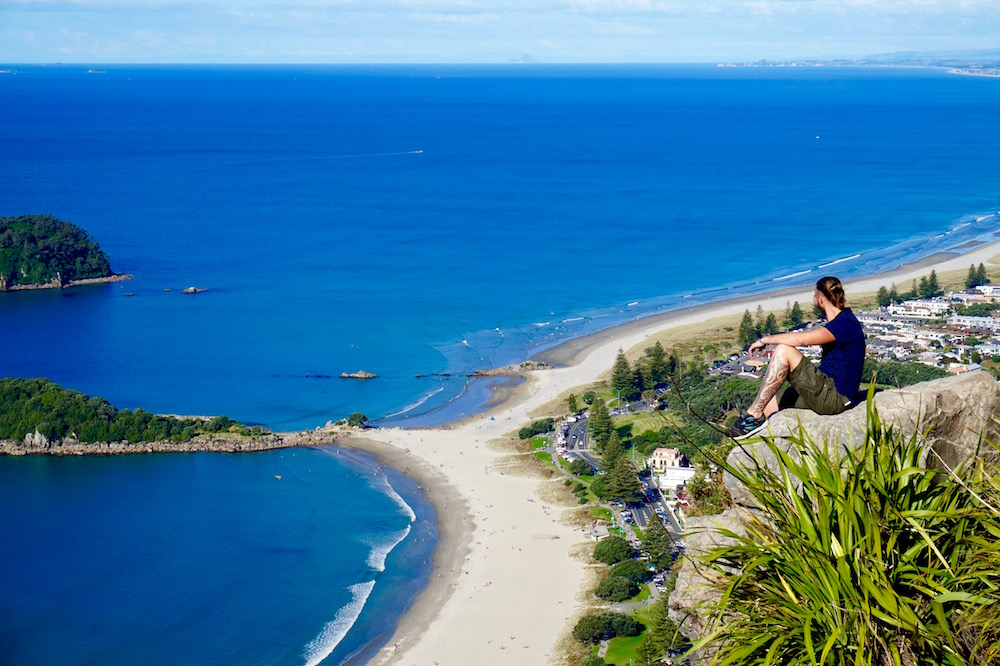 Tauranga sites de rencontre