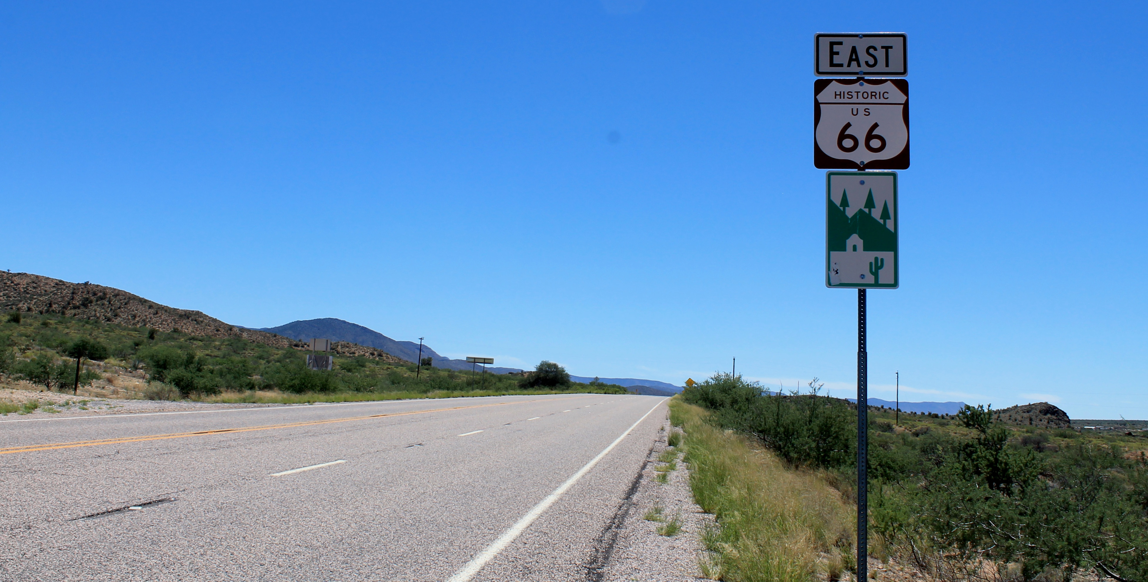 road trip  u00e0 travers la c u00f4te ouest des usa au d u00e9part de montr u00e9al