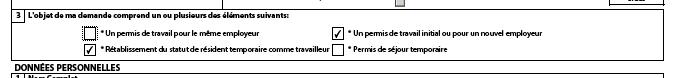 formulaire permis de travail a linterire canada pdf