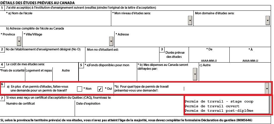 numero telephone forum rencontre Boulogne-Billancourt