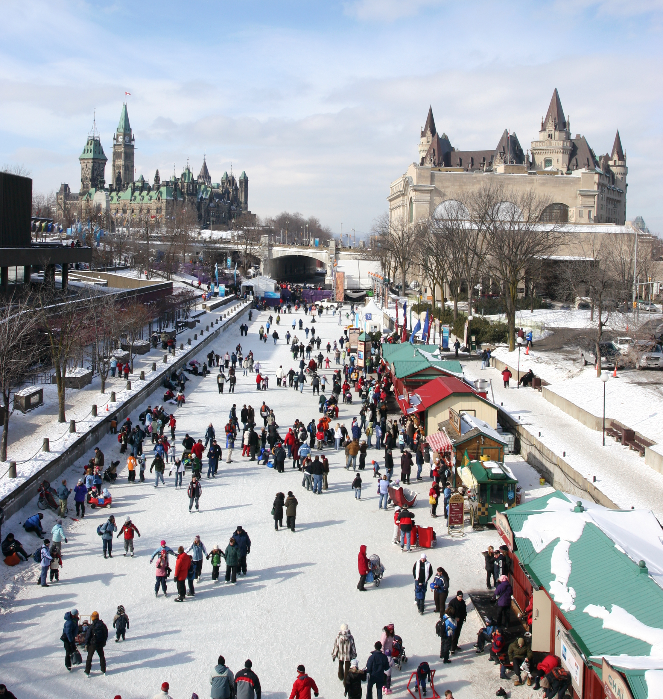 ottawa dossier tout savoir sur le pvt ottawa. Black Bedroom Furniture Sets. Home Design Ideas
