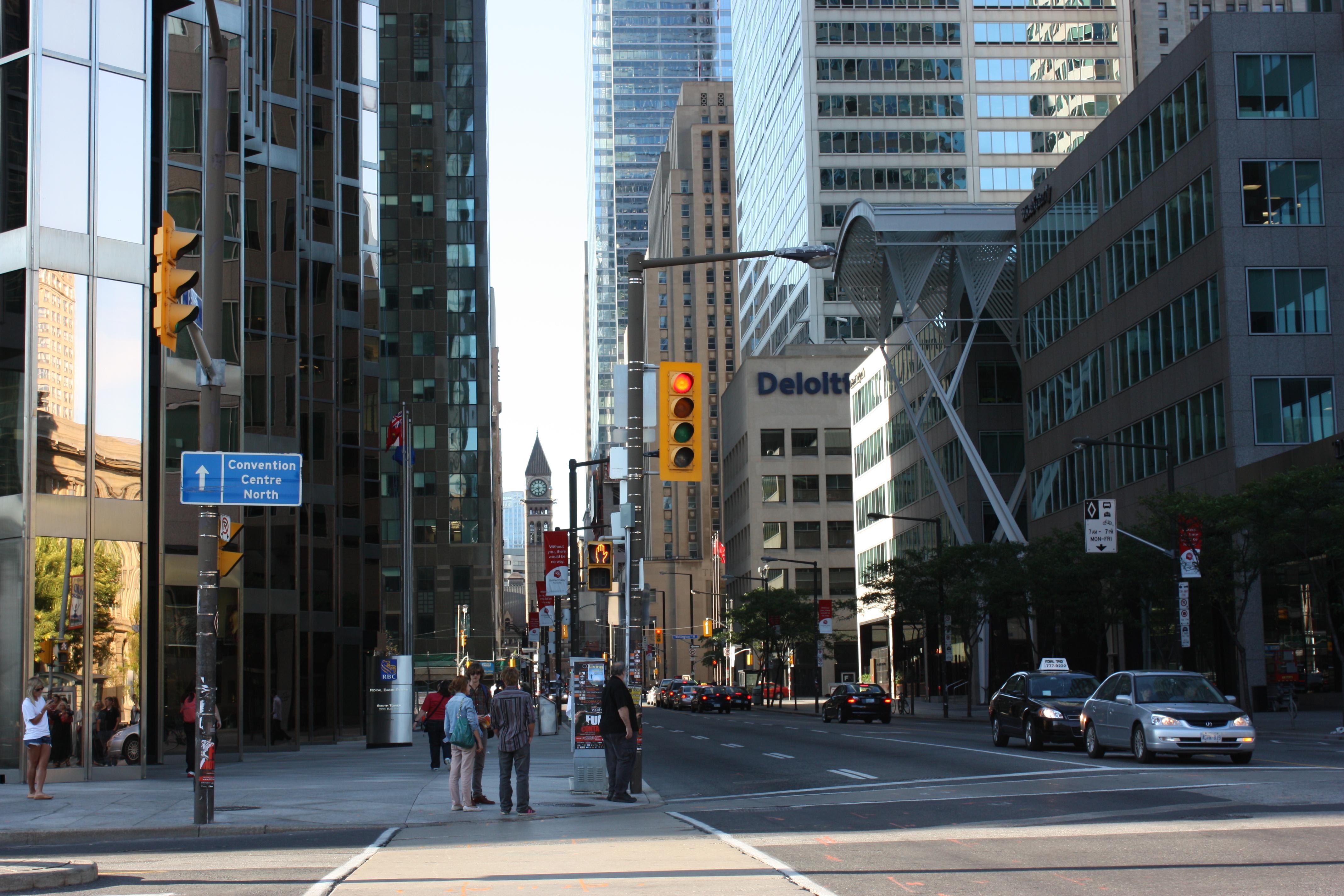 rencontre craigslist Toronto