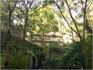 coulee-verte-paris-pvtistes.net-6.jpg