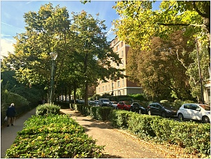 coulee-verte-paris-pvtistes.net-5.jpg