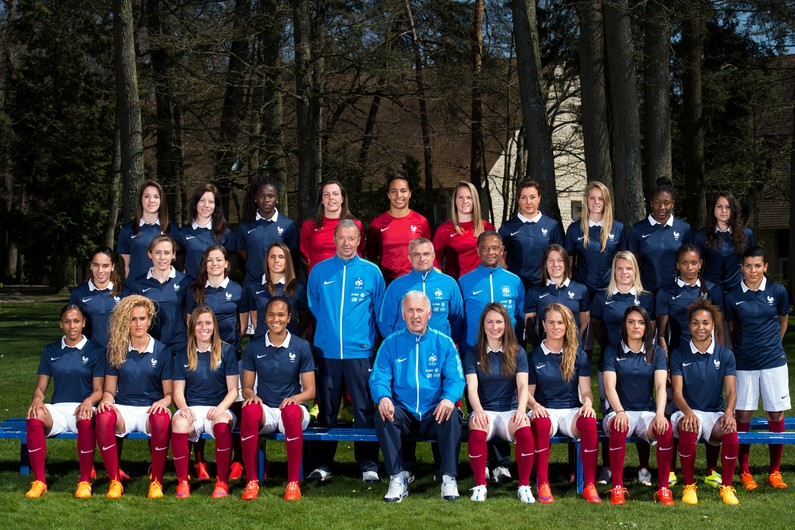 Ottawa coupe du monde f minine de la fifa 2015 - Coupe du monde de football feminin ...