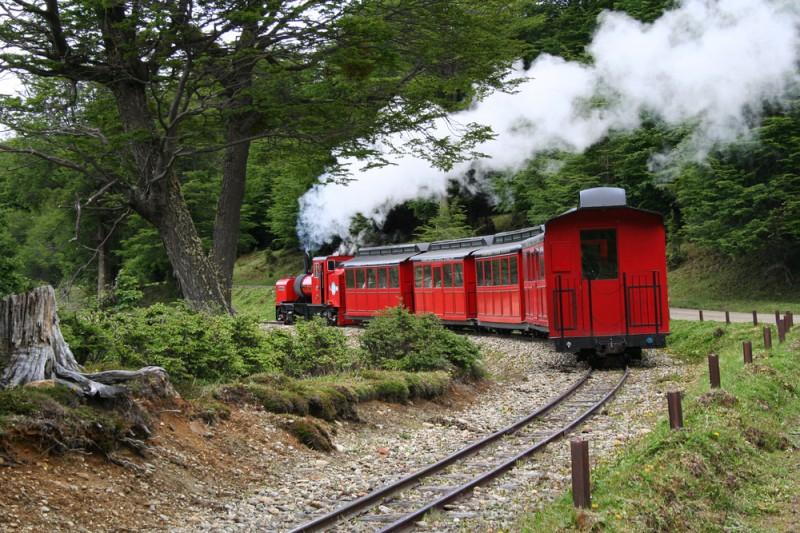 Nom : train_argentine-800x533.jpg Affichages : 654 Taille : 179,0 Ko