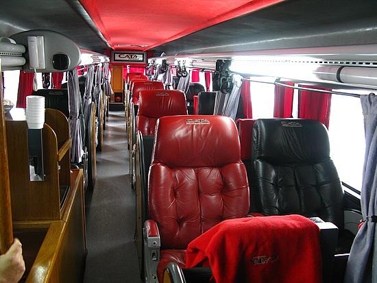 Nom : cama-suite-bus.jpg Affichages : 3248 Taille : 88,2 Ko