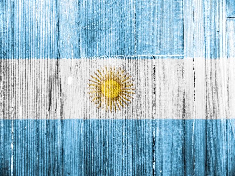 Nom : argentine_drapeau-800x600.jpg Affichages : 760 Taille : 197,3 Ko