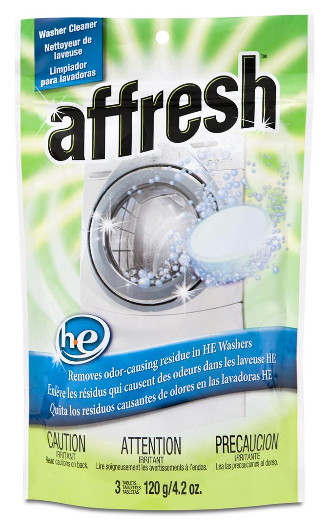 canada lessive laveuse conseils pour laver son linge au canada page 2. Black Bedroom Furniture Sets. Home Design Ideas