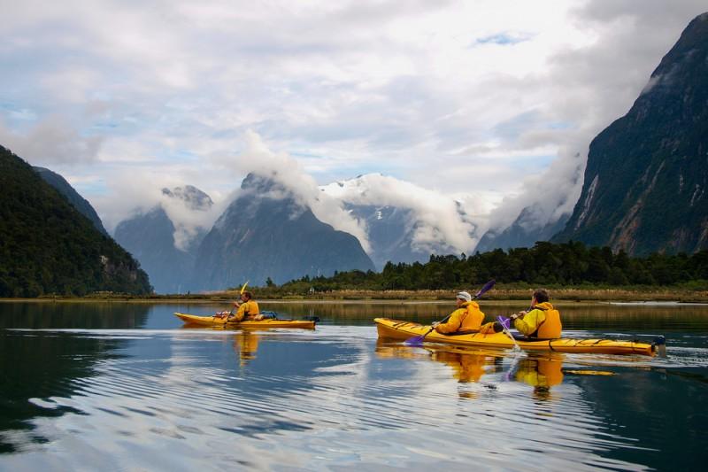 Nom : Paysage_Nouvelle-Zelande.jpg Affichages : 815 Taille : 95,1 Ko
