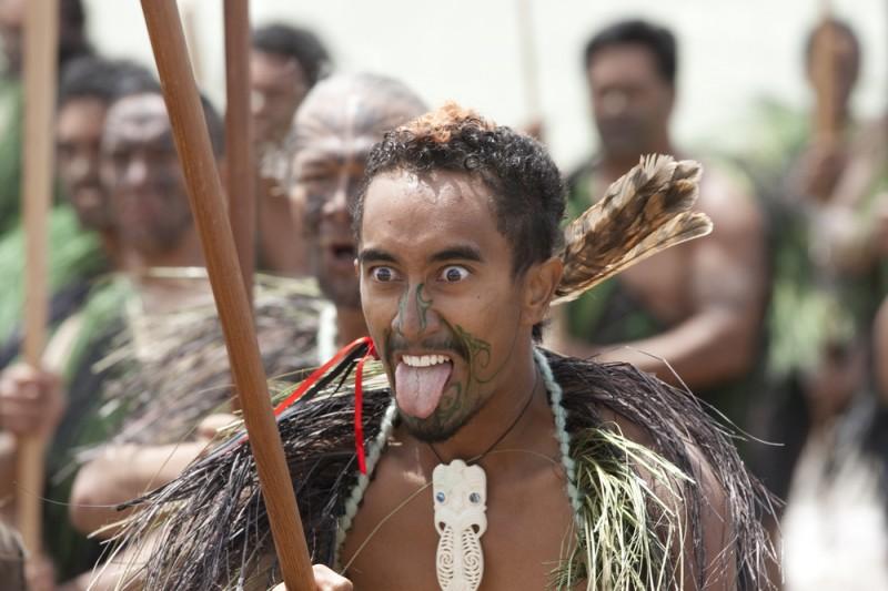 Nom : WHV_PVT_Nouvelle_Zélande_Maori-800x533.jpg Affichages : 344 Taille : 95,2 Ko