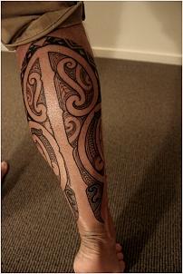 tattoo-paihia-opti.jpg