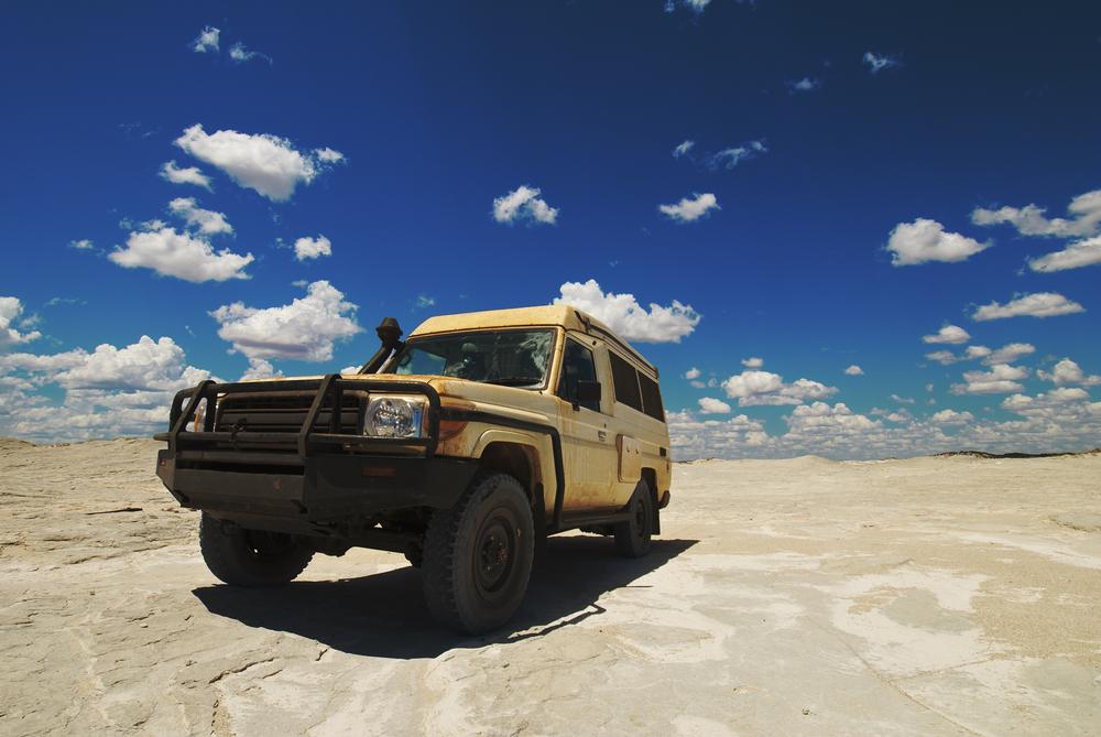 Nom : Road trip Australie PVTistes.jpg Affichages : 6371 Taille : 688,2 Ko