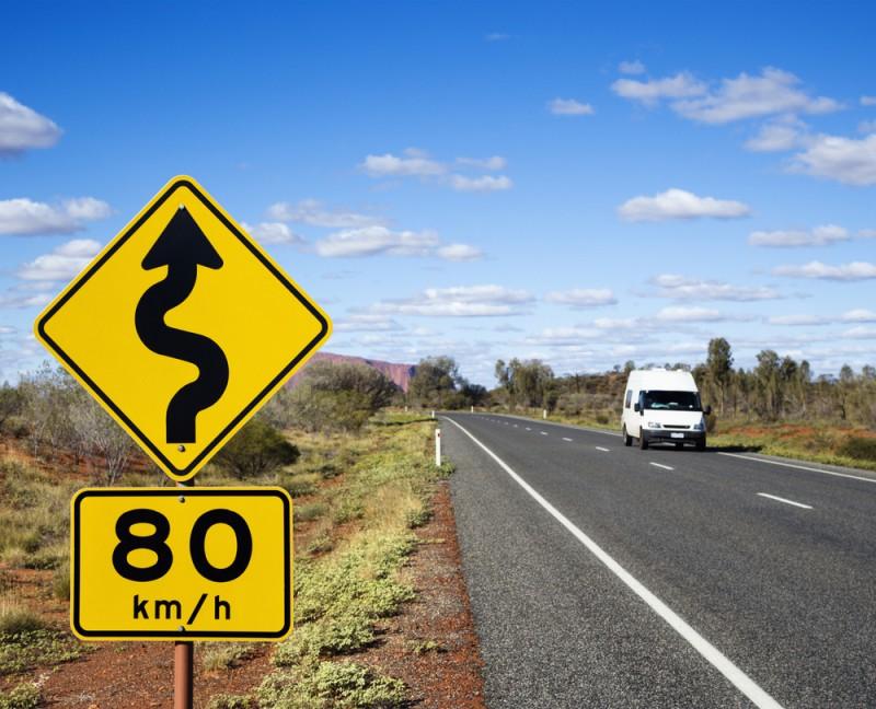 australie dossier acheter un van ou une voiture en australie. Black Bedroom Furniture Sets. Home Design Ideas
