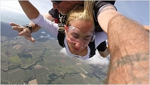 skydive0021.jpg