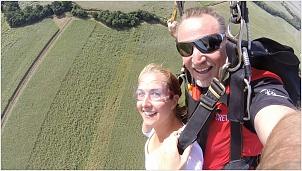 skydive0063.jpg